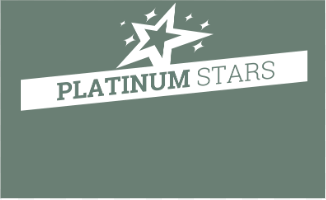 Platinium Star
